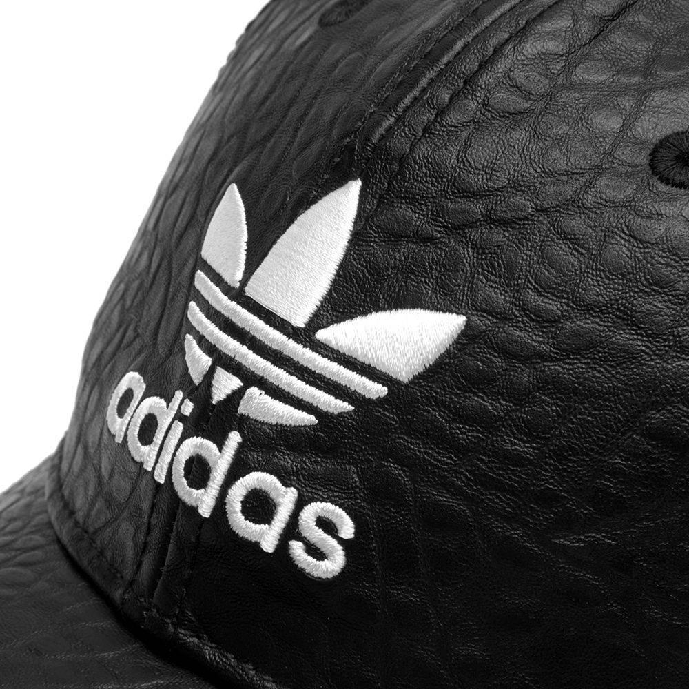 03-02-2017_adidas_accap_black_bk6967_ah_3.jpg