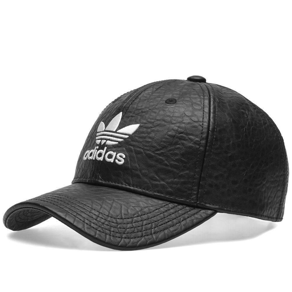 03-02-2017_adidas_accap_black_bk6967_ah_1.jpg