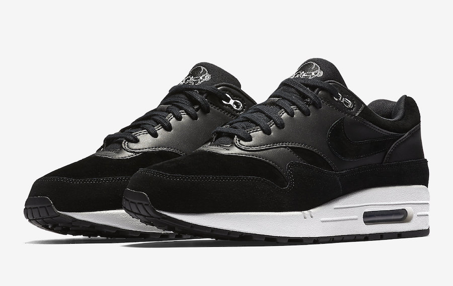nike-air-max-1-skull-black-chrome-875844-001-4.jpg