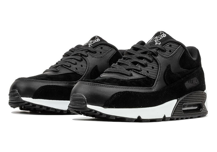 nike-air-max-90-rebel-skulls-700155-009.jpg