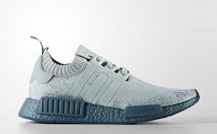 adidas-NMD-R1-PK-Sea-Crystal-Tactile-Green-CG3601-696x431.jpg
