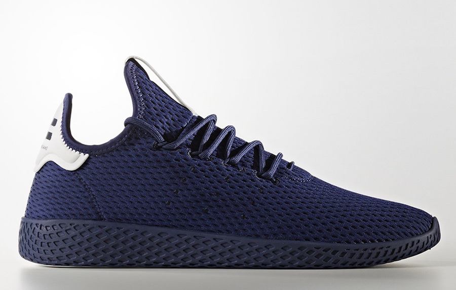 pharrell-adidas-tennis-hu-dark-blue-navy-BY8719.jpg