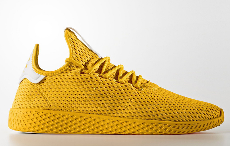 pharrell-adidas-tennis-hu-yellow-gold-CP9767.jpg