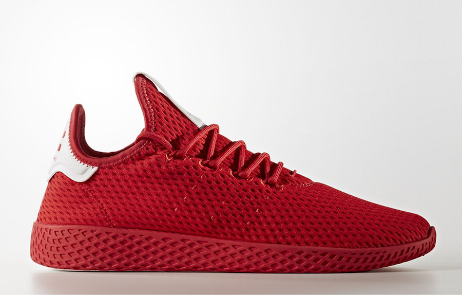 pharrell-adidas-tennis-hu-scarlet-red-BY8720.jpg