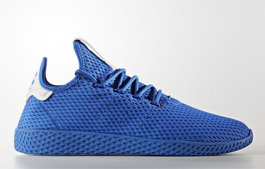 pharrell-adidas-tennis-hu-blue-CP9766.jpg