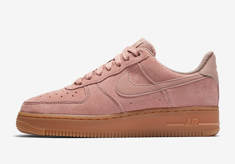 cnk-nike-air-force-1-low-particle-pink-1.jpg