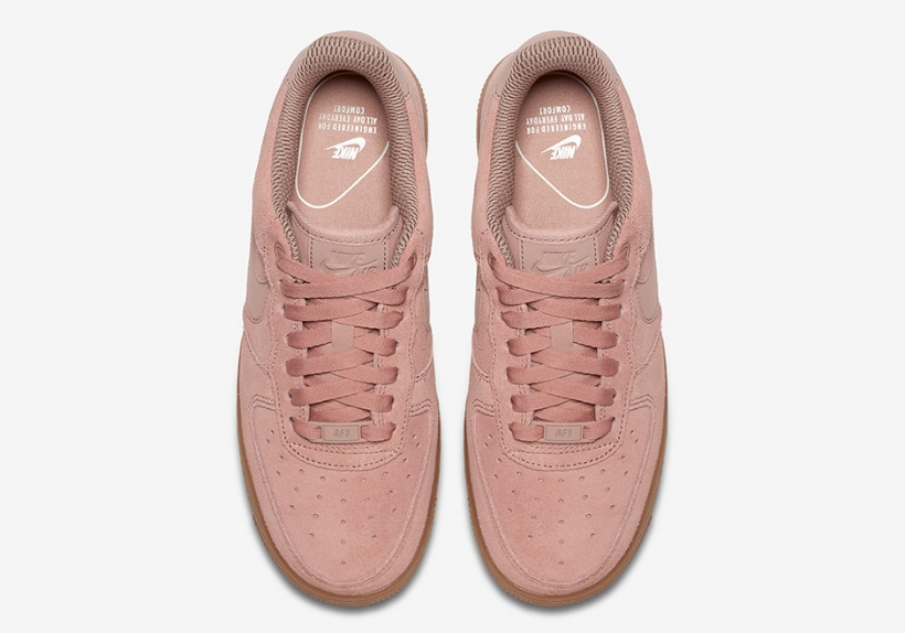 cnk-nike-air-force-1-low-particle-pink-2.jpg