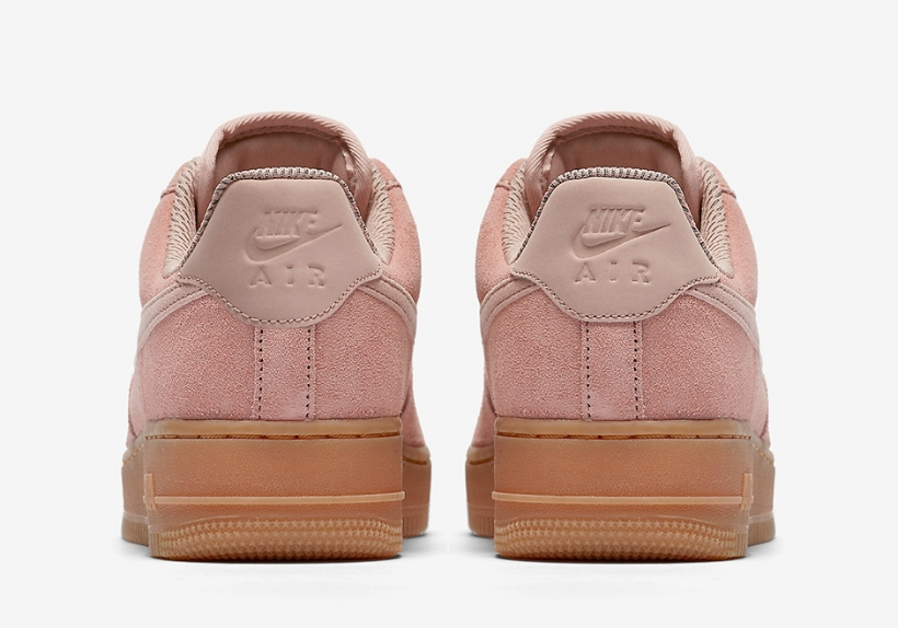 cnk-nike-air-force-1-low-particle-pink-3.jpg