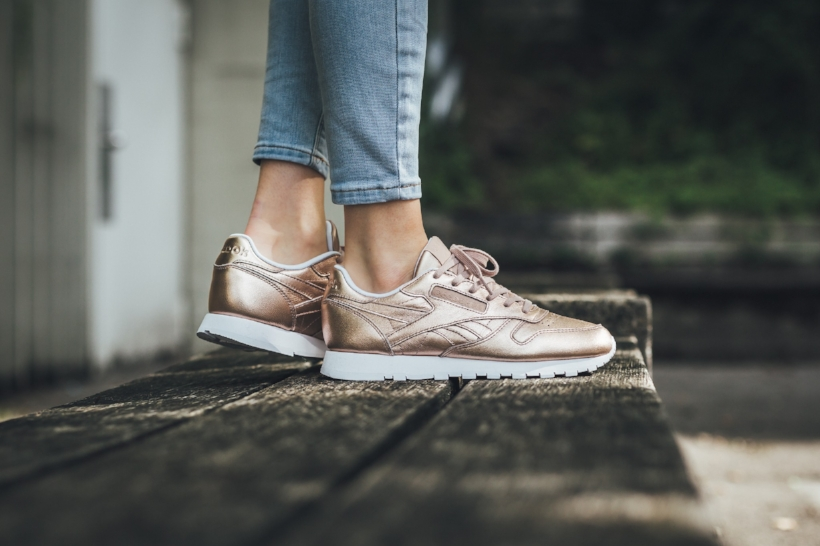 cnk-reebok-classic-melted-pack.jpg