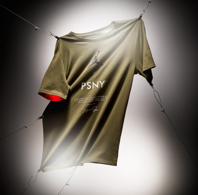cnk-jordan-psny-7.jpg