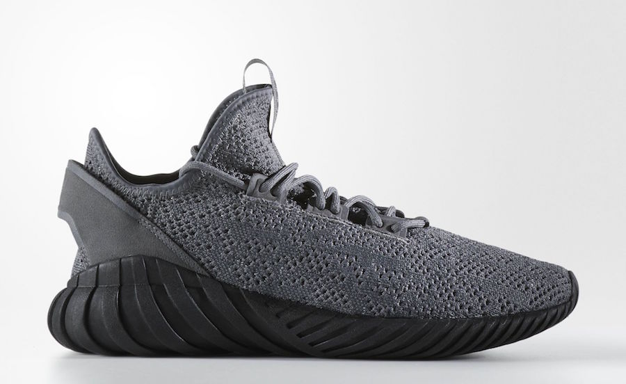 adidas-tubular-doom-sock-primeknit-grey.jpg