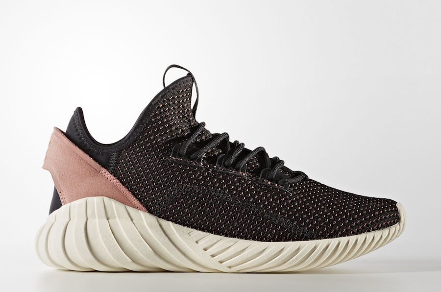 adidas-tubular-doom-sock-primeknit-black-pink.jpg