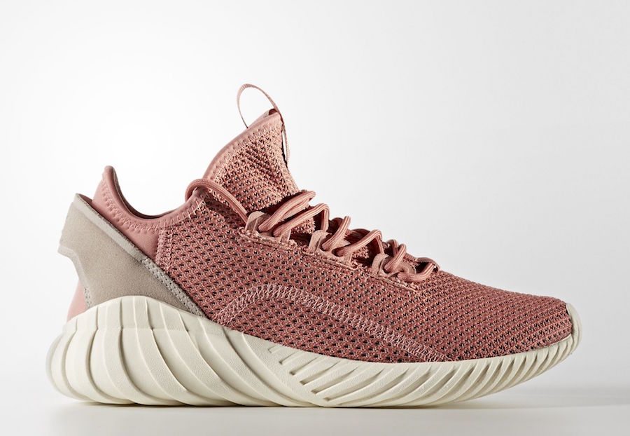adidas-tubular-doom-sock-primeknit-raw-pink.jpg