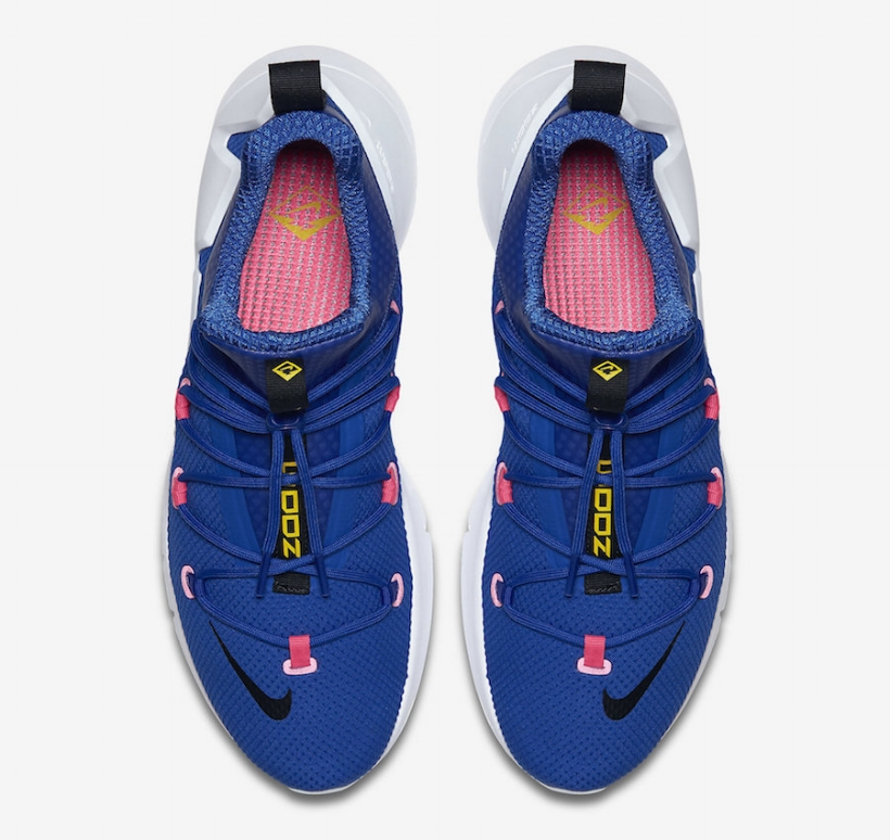 cnk-nike-air-zoom-humara-at-game-royal-1.jpg
