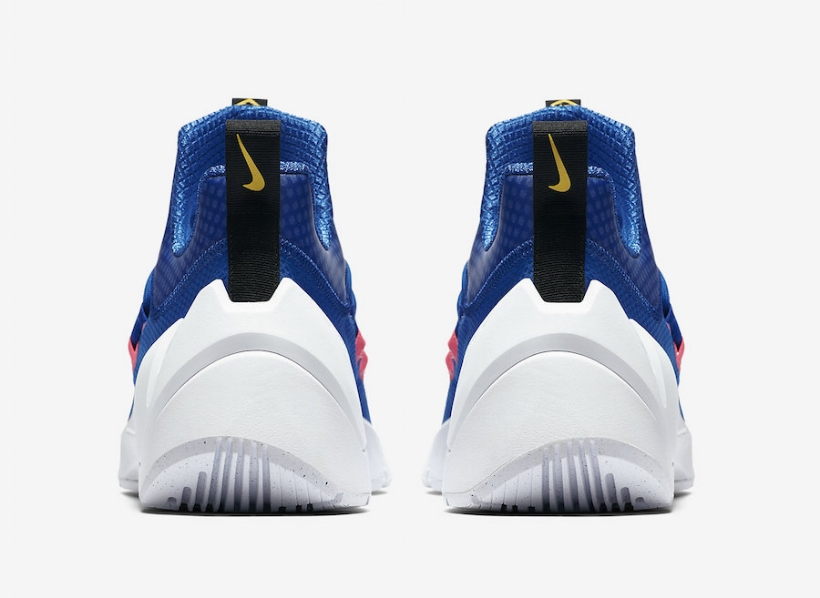 cnk-nike-air-zoom-humara-at-game-royal-2.jpg