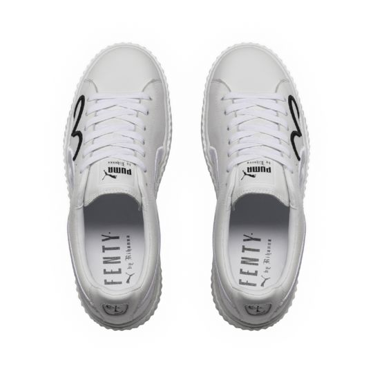 cnk-puma-fenty-creeper-3.jpeg