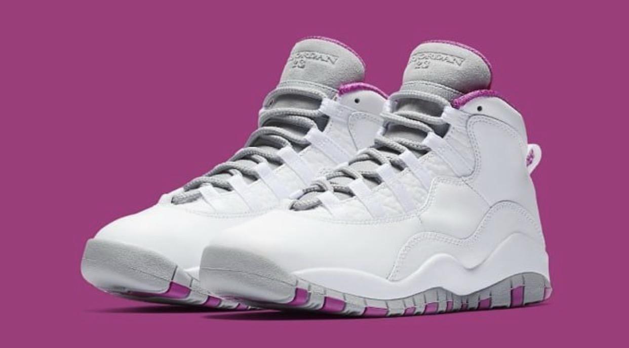 Maya Moore x Jordan Brand Will Drop a AJ10 Very Soon — CNK ... dfa4fbb2bb