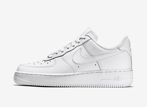 cnk-nike-air-force-1.jpg