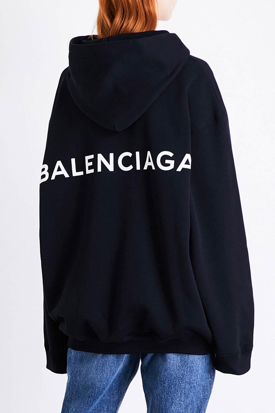 CNK-BALENCIAGA-SLOUCH-LOGO-4.jpg