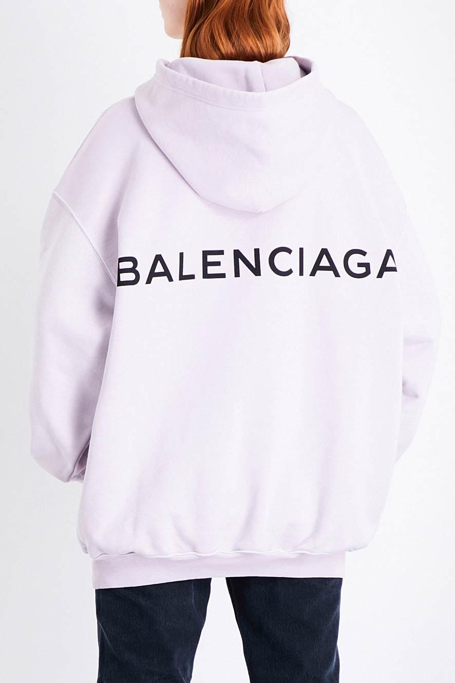 CNK-BALENCIAGA-SLOUCH-LOGO-2.jpg