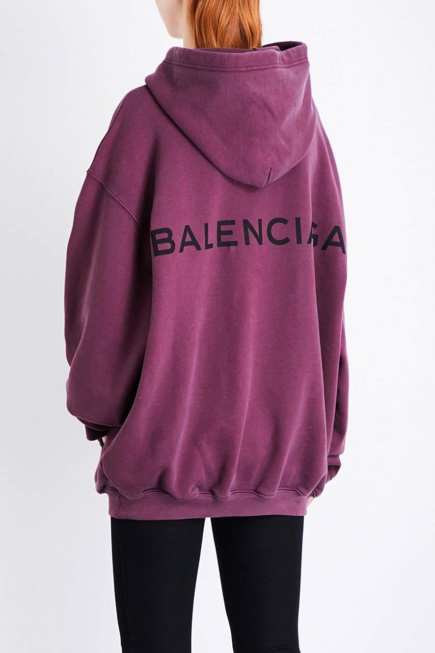 CNK-BALENCIAGA-SLOUCH-LOGO-1.jpg