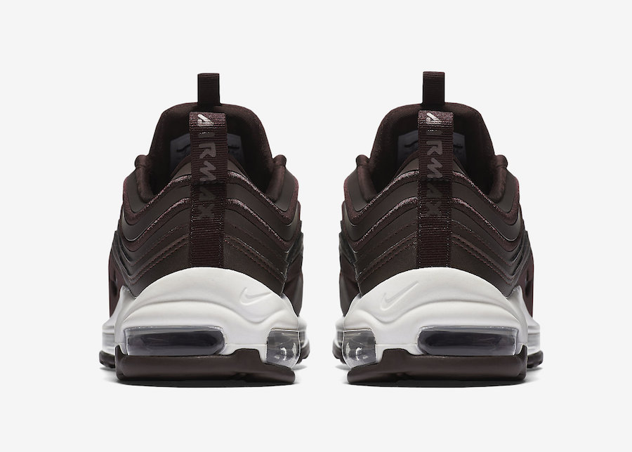 nike-air-max-97-ultra-metallic-mahogany-917704-903-5.jpg