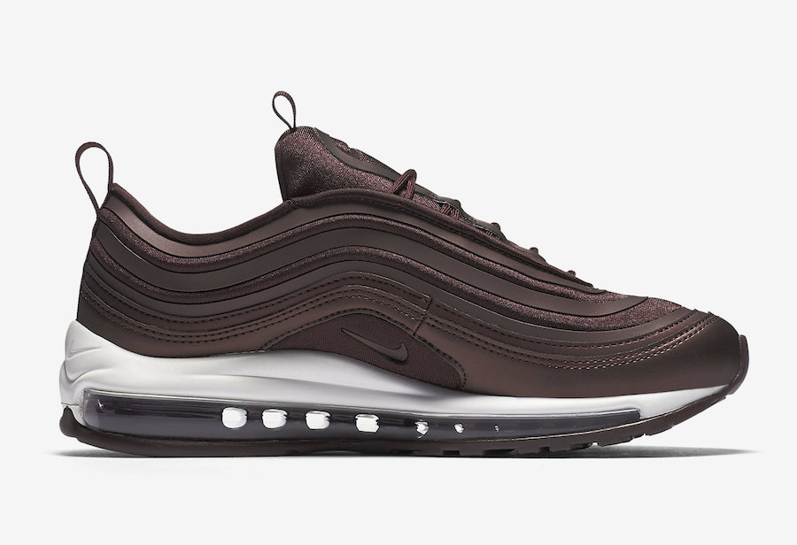 nike-air-max-97-ultra-metallic-mahogany-917704-903-2.jpg
