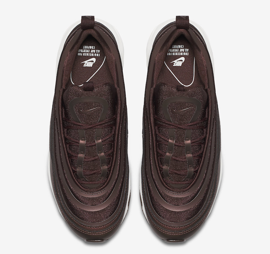nike-air-max-97-ultra-metallic-mahogany-917704-903-3.jpg