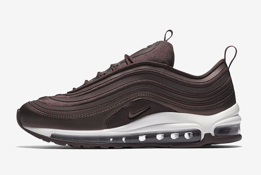 nike-air-max-97-ultra-metallic-mahogany-917704-903.jpg