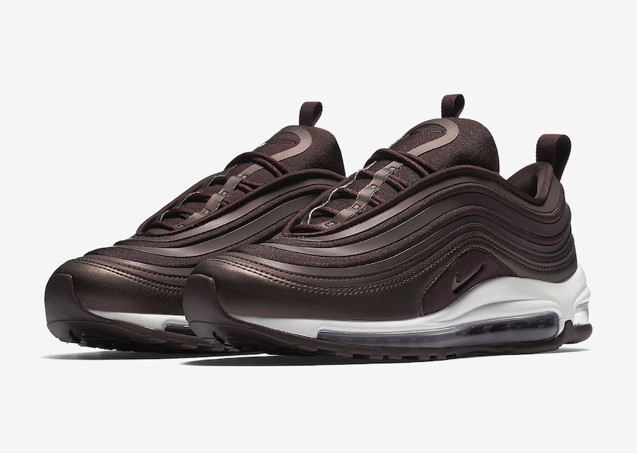 nike-air-max-97-ultra-metallic-mahogany-917704-903-4 (1).jpg