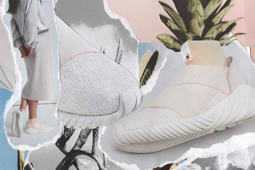 overkill-fruition-adidas-consortium-05.jpg