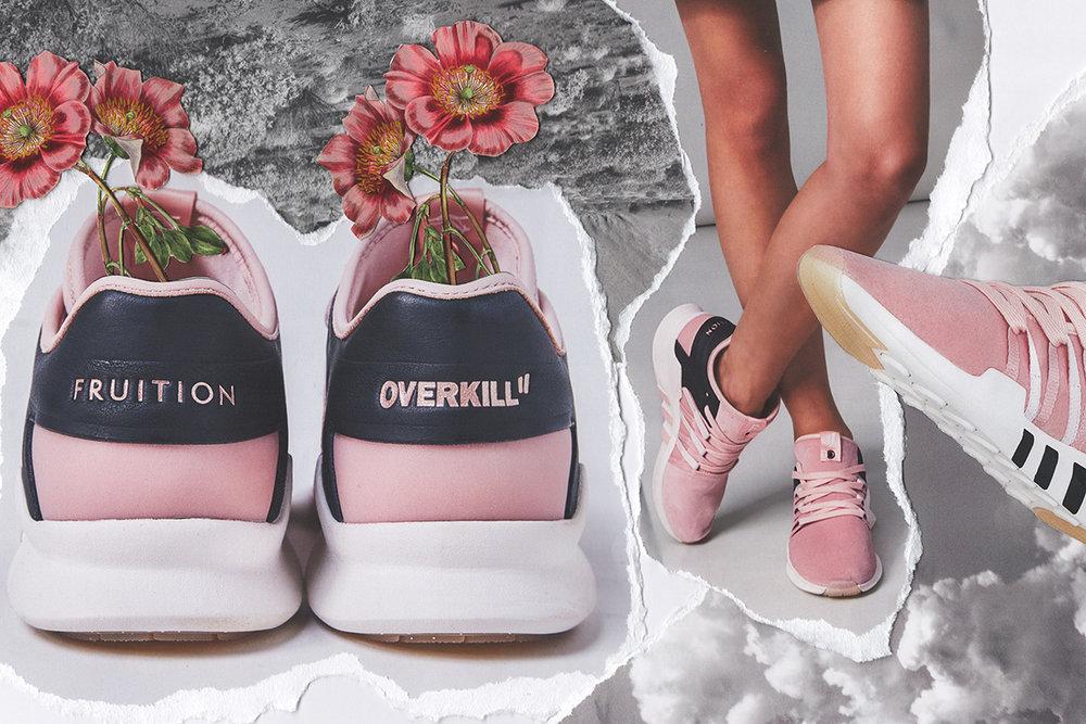 overkill-fruition-adidas-consortium-02.jpg