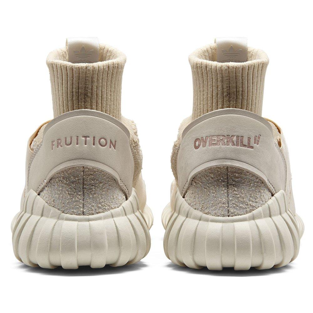 adidas-consortium-sneaker-exchange-overkill-x-fruition-tubular-elastics-w-cm8003 (1).jpg