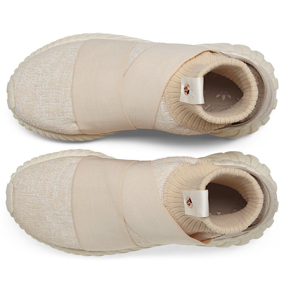 adidas-consortium-sneaker-exchange-overkill-x-fruition-tubular-elastics-w-cm8003.jpg