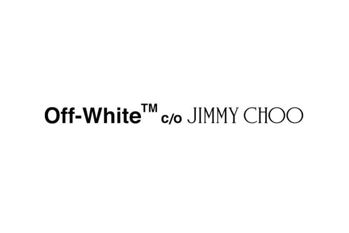 Image: Jimmy Choo Instagram