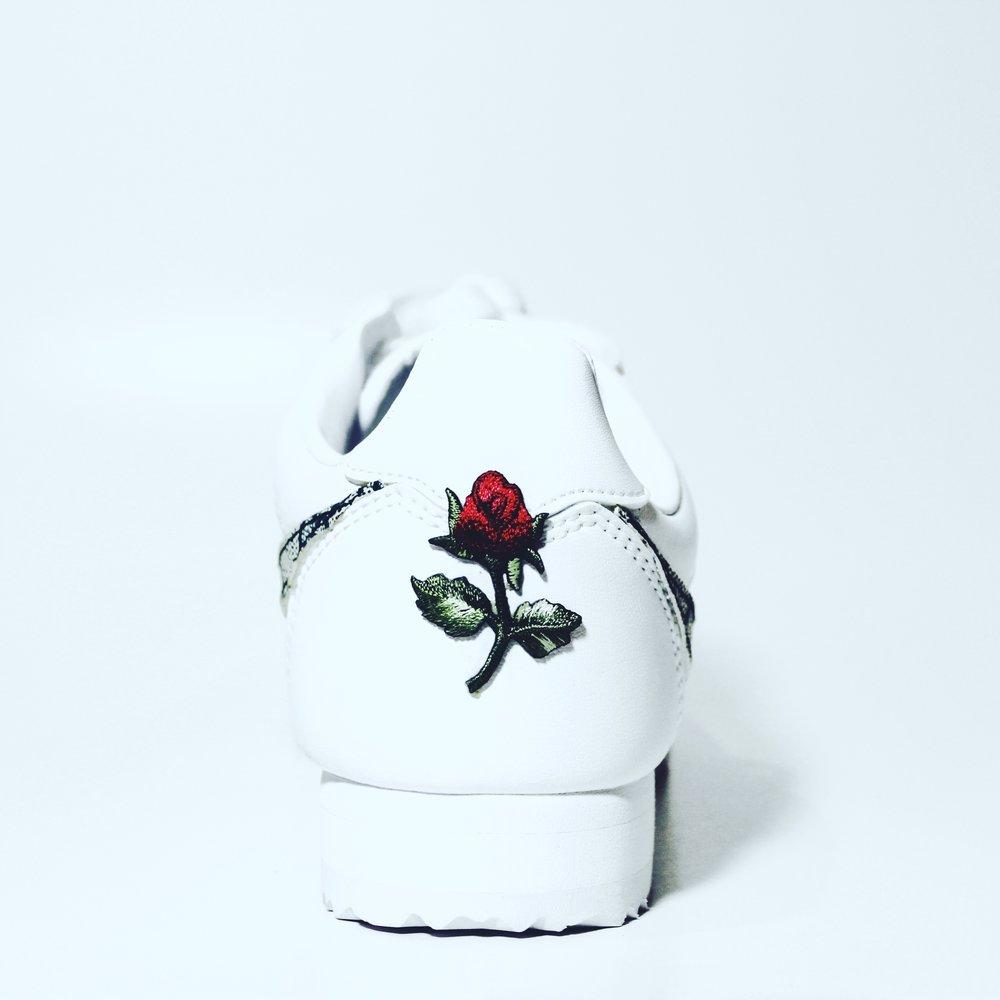 CNK-Vintage-Force-Cortez-Rose-Back.JPG
