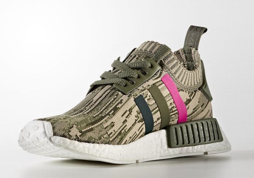 cnk-adidas-nmd-r1-glitch-camo-olive-pink-stripe-1.jpg