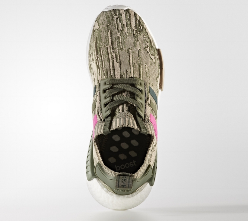 cnk-adidas-nmd-r1-glitch-camo-olive-pink-stripe-3.jpg