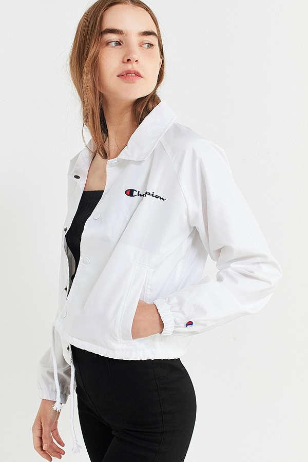 cnk-champion-jacket-1.jpg