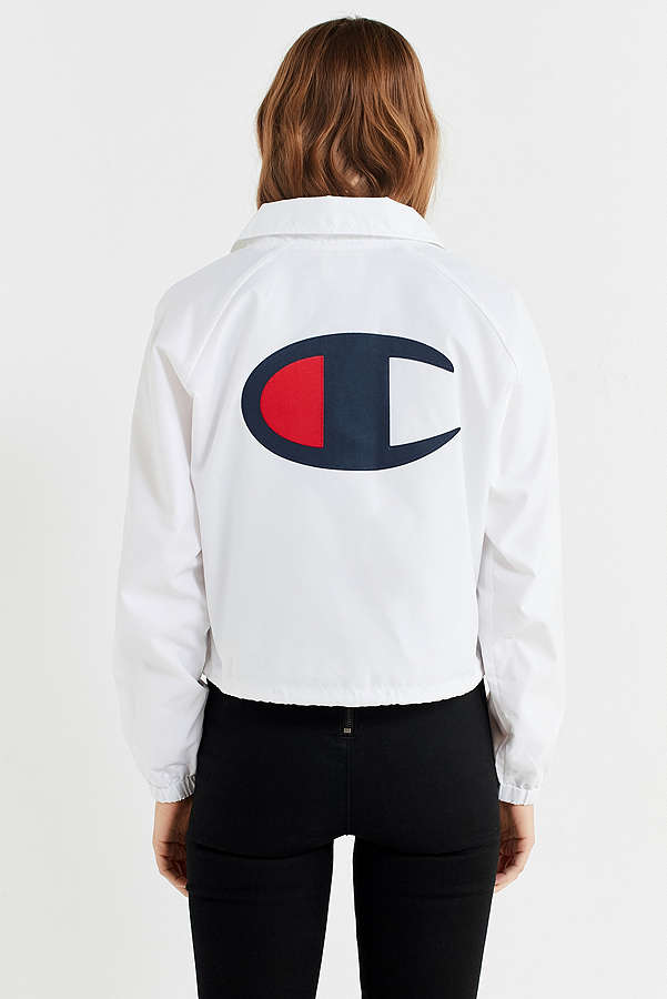 cnk-champion-jacket-3.jpg