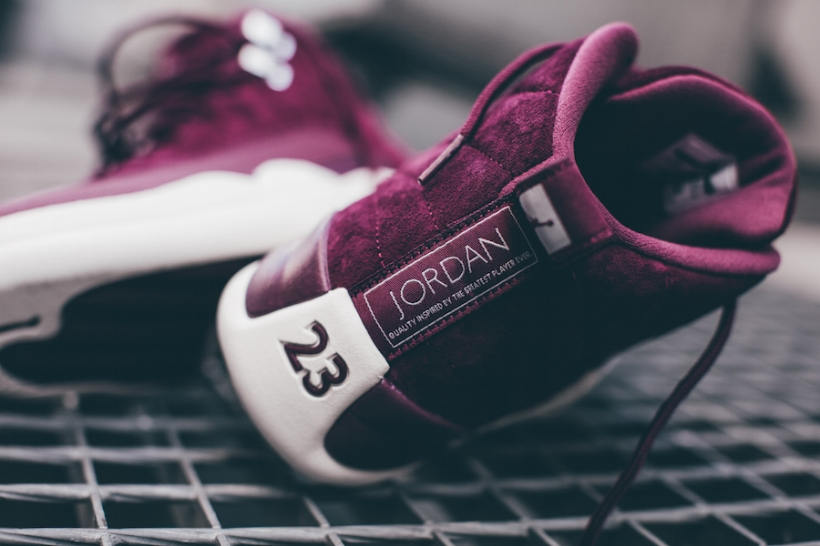 cnk-air-jordan-12-bordeaux-detailed-look-6.jpg