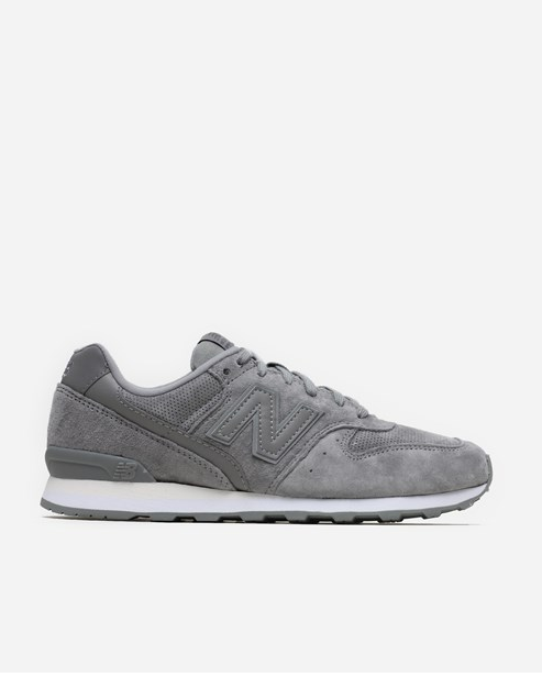 New-Balance-996WPG.PNG