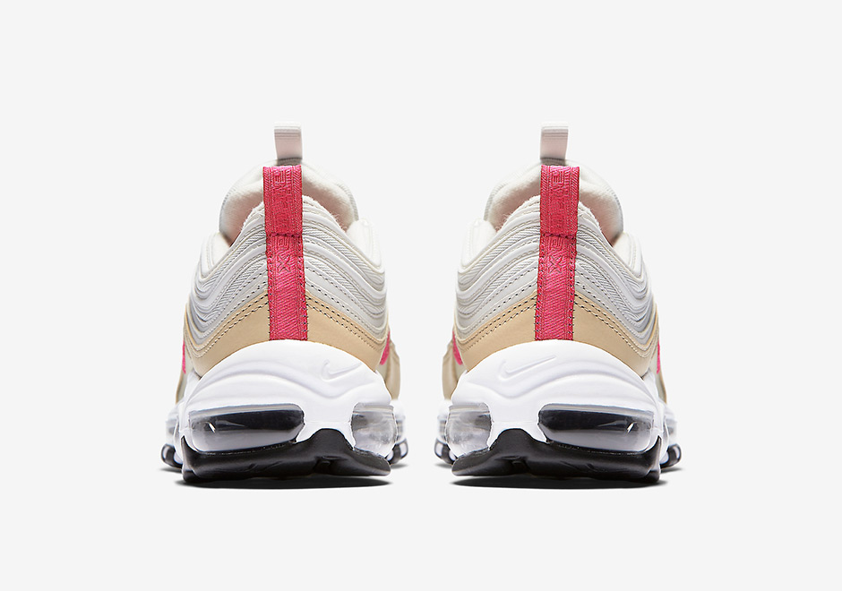 nike-air-max-97-white-tan-pink-neon-921733-004-4.jpg