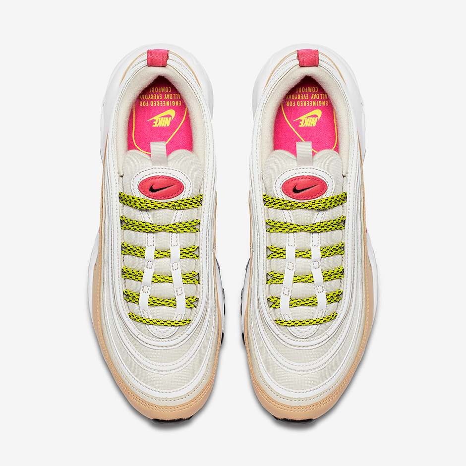 nike-air-max-97-white-tan-pink-neon-921733-004-3.jpg