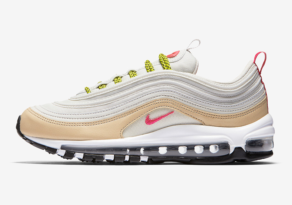 nike-air-max-97-white-tan-pink-neon-921733-004-2.jpg