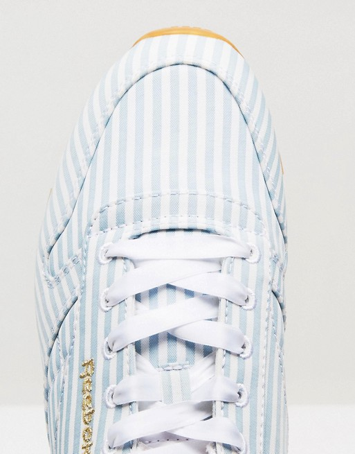 cnk-asos-striped-reebok.jpg