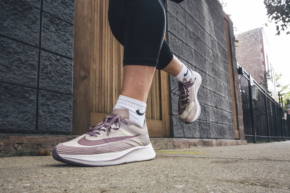 CNK-Nike-Zoom-Fly-SP-Chicago-3.jpg