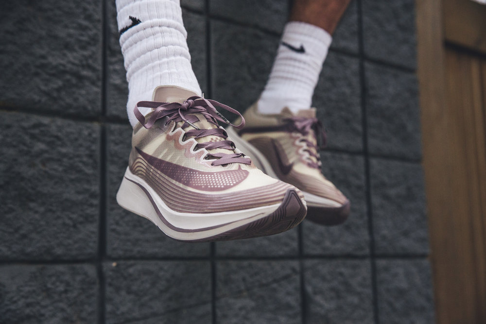 CNK-Nike-Zoom-Fly-SP-Chicago-6.jpg