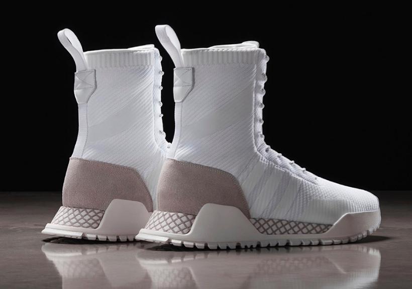 cnk-adidas-af-boot-white.jpg