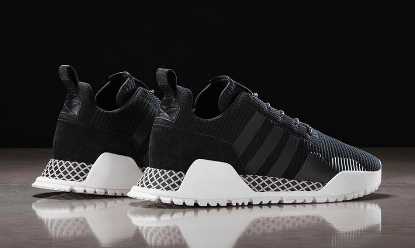 cnk-adidas-af-sneaker-black.jpg